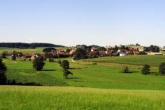 derstaudenhof6