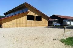 derstaudenhof_sandplatz